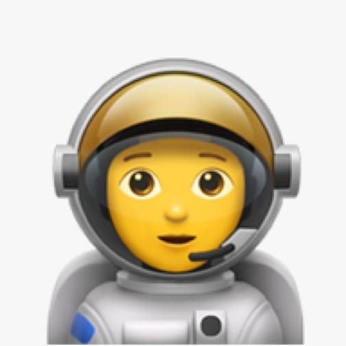 Portrait von Linus Dietz